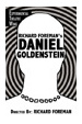 Daniel Goldenstein